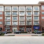 5 story apartments.jpg