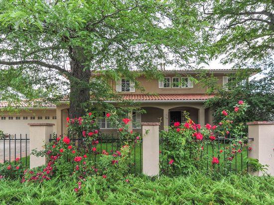 denver house with garden.jpg