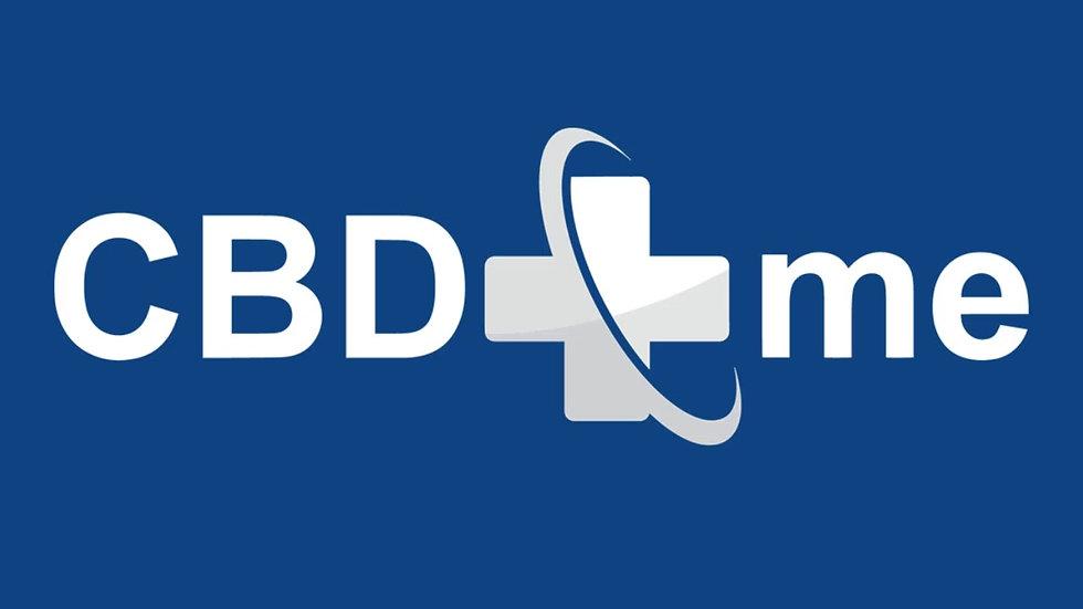 Introducing CBD+me