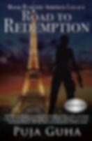 Road to Redemption V02.jpg