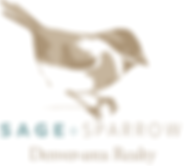 Sage_Sparrow_DenverArea_Logo.png
