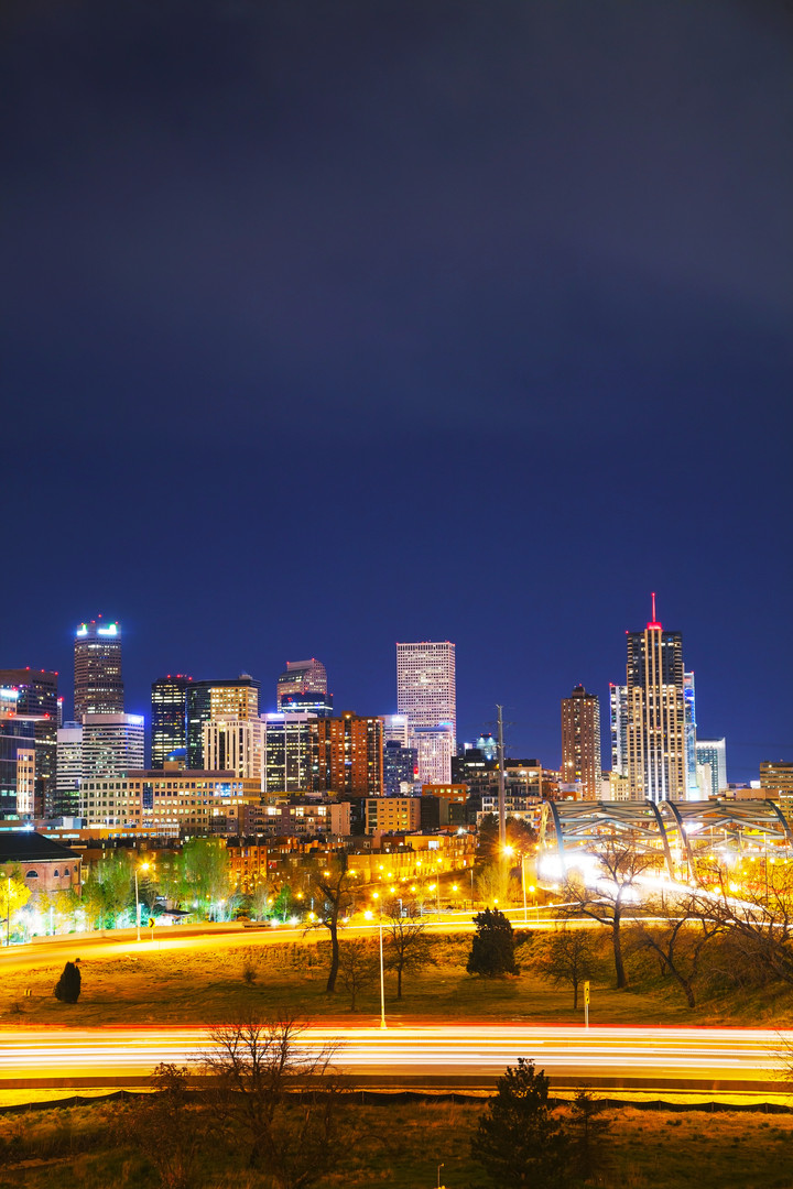 Denver Downtown view.jpg