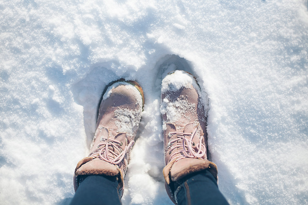 Boots in the snow.jpg