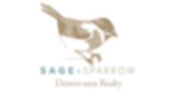 SageSparrow1200x630px for social media.p