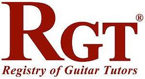 guitar teacher mansfield