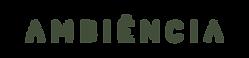 Logo_Ambiência.png