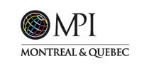 MPI-Mtl-QC