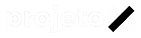 projeto x logo.png
