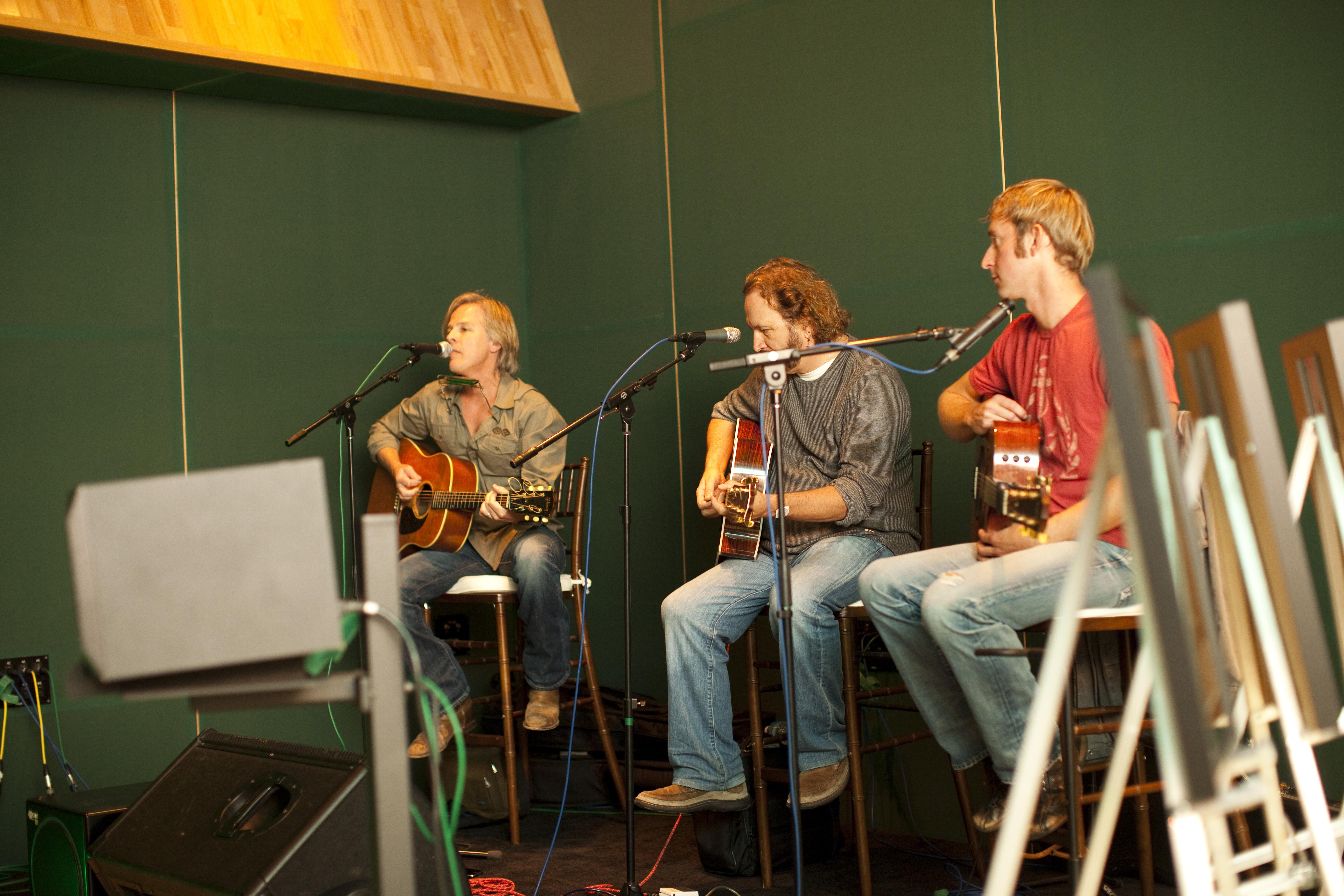 Studio_Songwriters