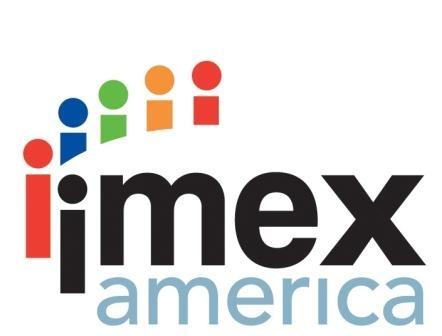imexAmerica