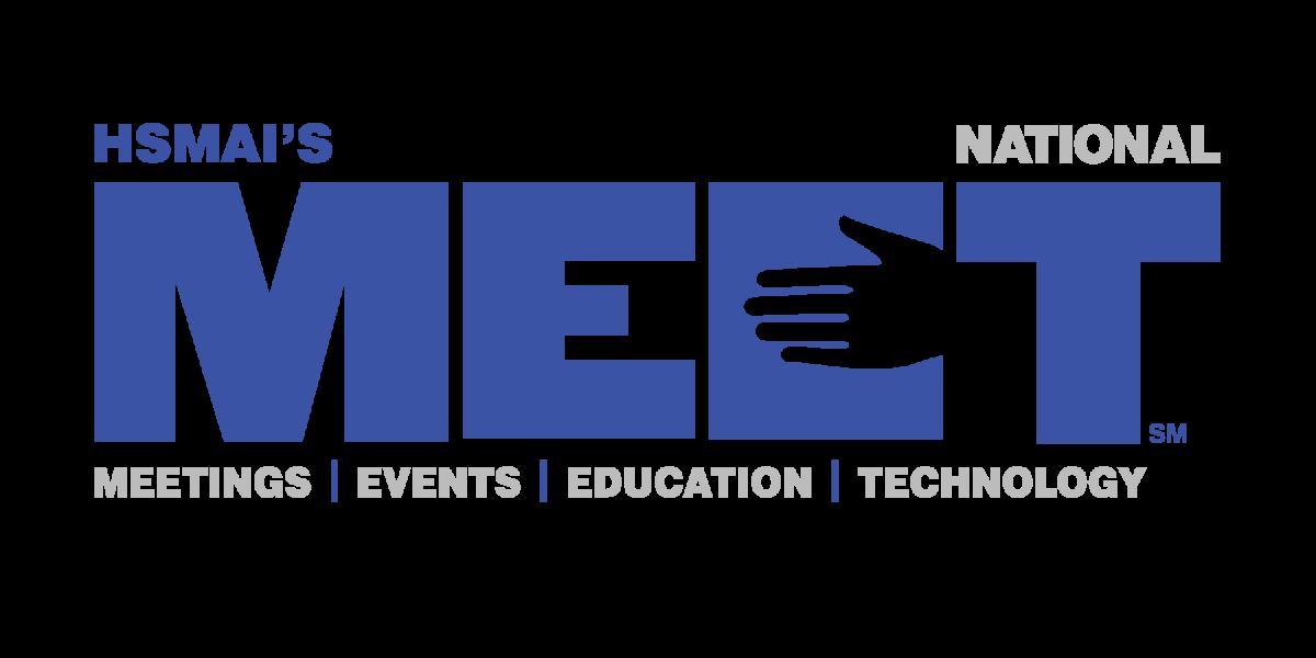 MEET_National_4C