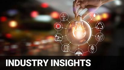 grid_industryinsights_v2_1920x1080.jpg