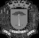 Prefeitura de Curitiba PB.png