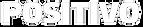 Positivo logo copy.png