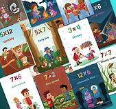 colour-cards.jpg