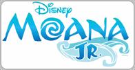Moana Jr. Summer Camp
