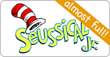 seussical-almost-full.png