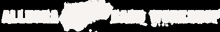 rock-band-workshop-logo-white.png