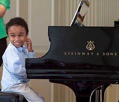 pianoNew.jpg