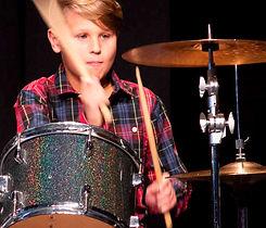 percussionNew.jpg