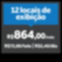 caixa_preços_para_site_12.png