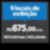 caixa_preços_para_site_9.png
