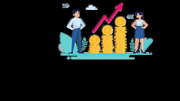 dinheiro aumentando grafico.png
