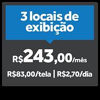 caixa_preços_para_site_3.png