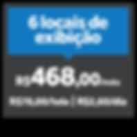 caixa_preços_para_site_6.png