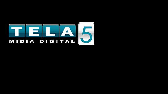 logo para mkt tela 5.png