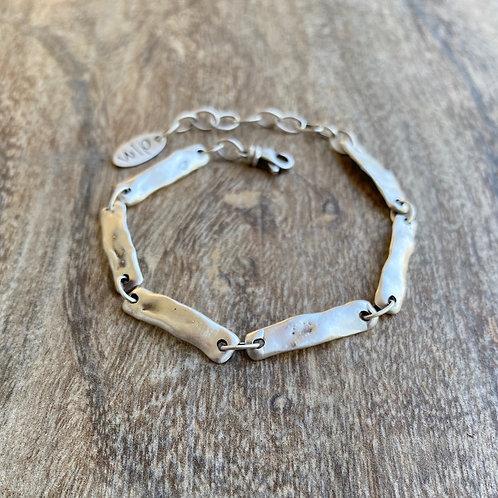 Simple Molten Chain