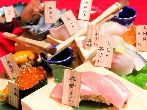 ゆずや様 料理5.jpg