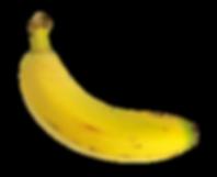 PNGPIX-COM-Yellow-Banana-PNG-Transparent