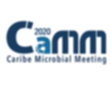CaMM 2020.jpg