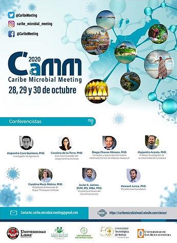CaMM2020.jpg