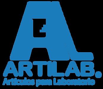 LOGO ARTILAB-01.png