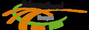 Territoires Apprenants giang pham le cube webinaire travaux recherche travaux innovant innovation formation coeur laurent rieutort developpement territorial mfr reseaux rural ville campagne culture jeunesse democratie locale université forcalquier goutelas national montpellier occitanie IFOCAP mimizan enjeux réalités caen competence filiere europe ifocap erdre et gesvres sol et civilisation audit analyse expertise consultant fougere institut brigitte gehinréseau rural feader