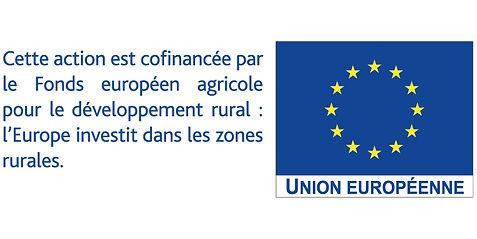 Copy of UE_avec maxime_BD-01.jpg