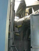 canali speciali trattamento aria
