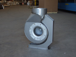 ventilatore smart design