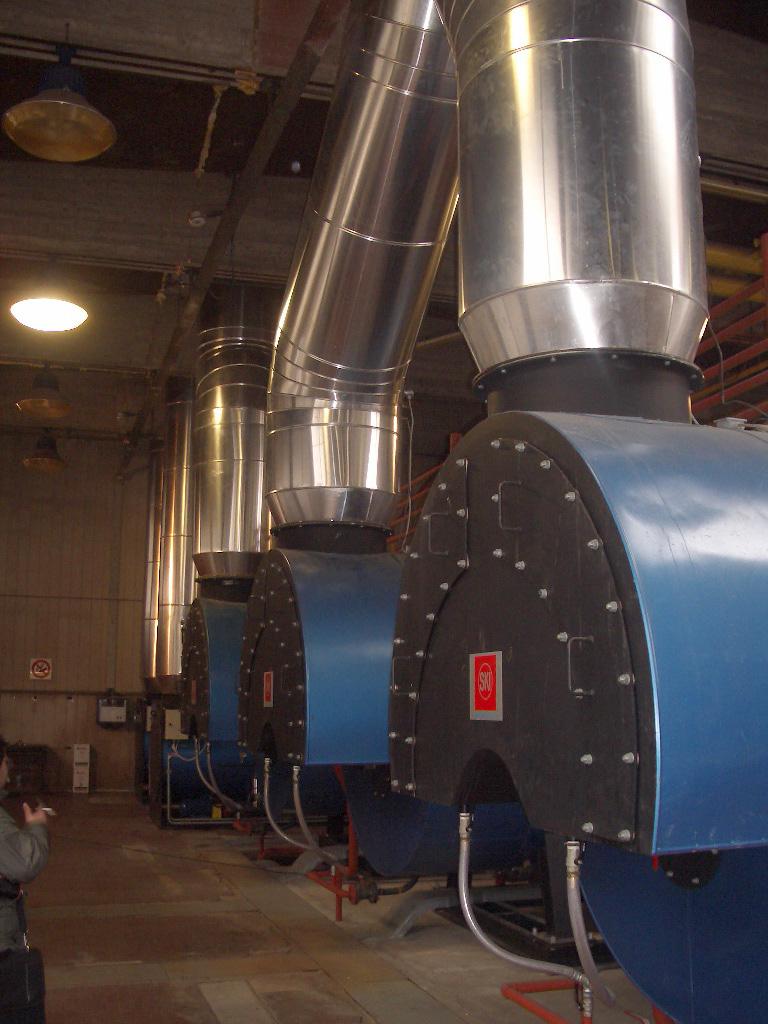 canne-fumarie-industriali