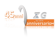 anniversario.png