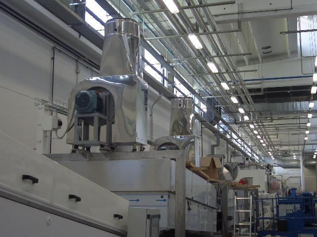 ventilatori-in -acciaio-inox