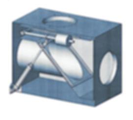 plenum bypass-1.jpg