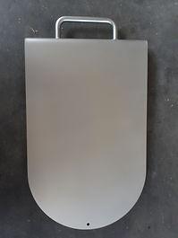 valvola (1)-1.jpg