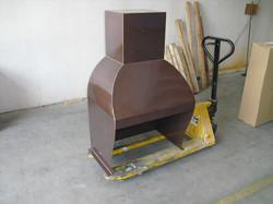 cappa-design-per-caminetto
