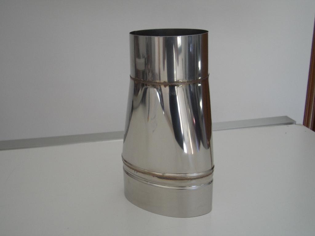 adattatore-ovale-fumisteria