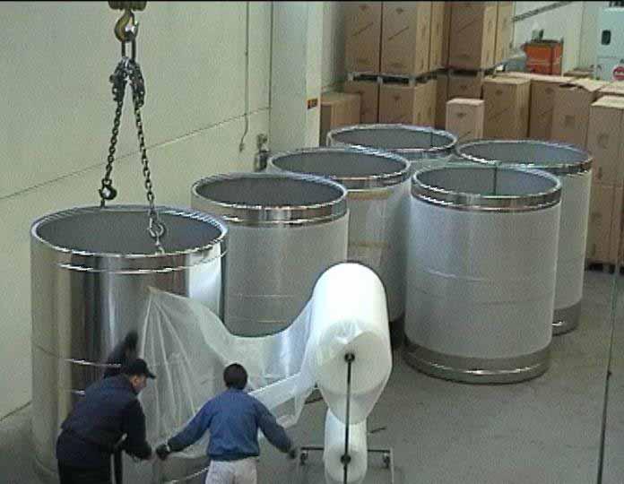 camini-industriali-diametro-1200
