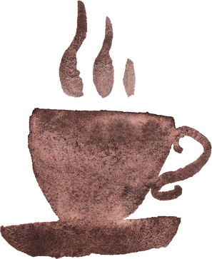 watercolor-coffee-cup-3.png