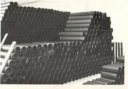tubi-in-acciaio-inox